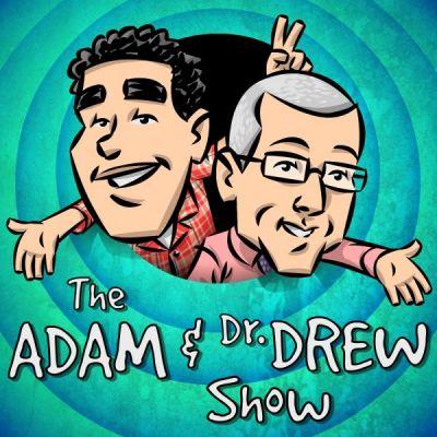 01-adam-drew-show
