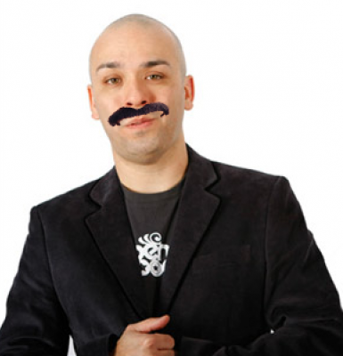 01-koy-mustache