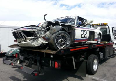 01-leguna-seca-wrecked-car