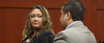 04-Zimmerman-divorce
