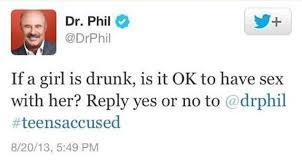 09-dr-phil-tweet