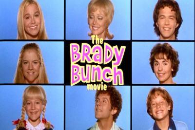 06-brady-bunch-1