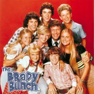 07-brady-bunch-2