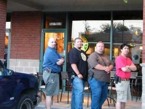 08-men-with-guns-at-starbucks