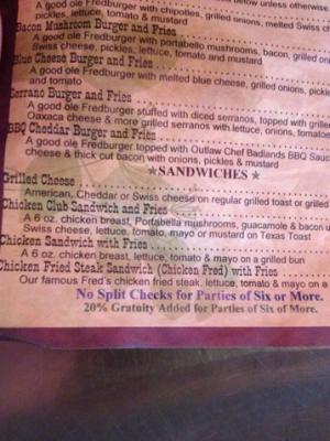 03-club-sandwich-not