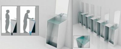 01-sink-urinal