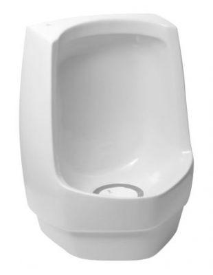02-waterless-urinal
