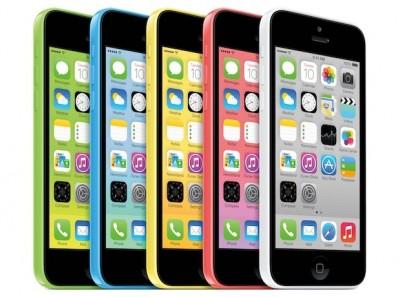 03-iphone-5c-colors