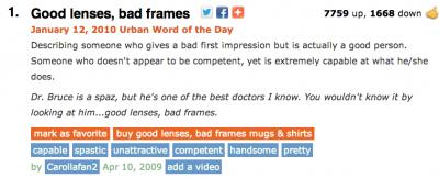 01-good-lenses-bad-frames