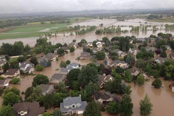 02-colorado-flooding