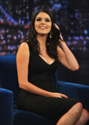 06-cecily-strong