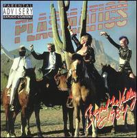 01-plasmatics-album-cover-1