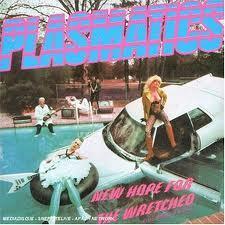 02-plasmatics-album-cover-2