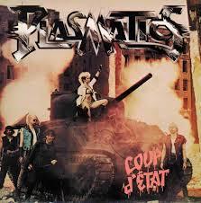 03-plasmatics-album-cover-3