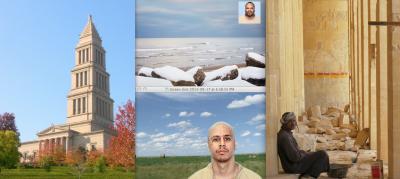 12-solitary-confinment-photos