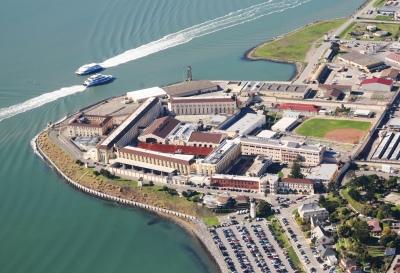 13-san-quentin-prison