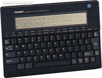 01-word-processor-1