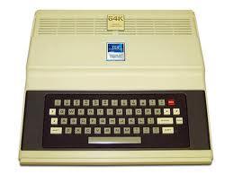 02-word-processor-2