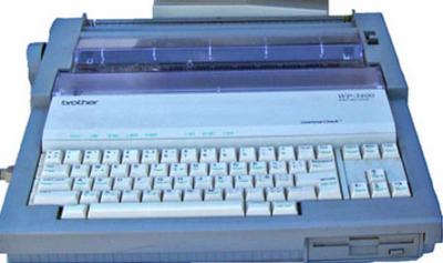 03-word-processor-3