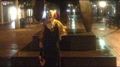 07-northhampton-clown-1