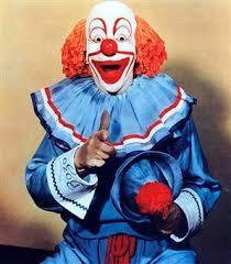 09-bozo-the-clown