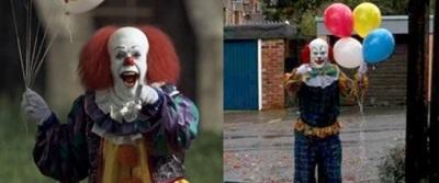 10-clowns