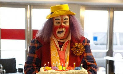 12-fizbo-clown-2