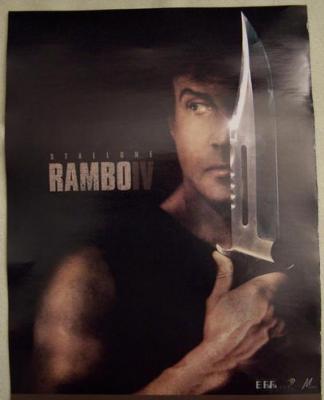 04-rambos-knife