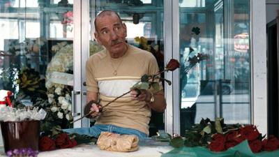 01-the-town-florist
