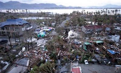04-typhoon-haiyan