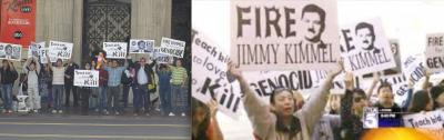 05-kimmel-protest