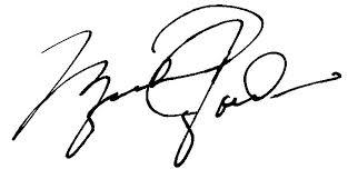 03-jordan-autograph