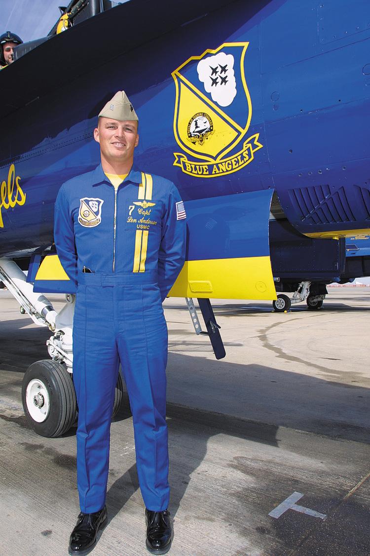 05-blue-angels-jet-pilot