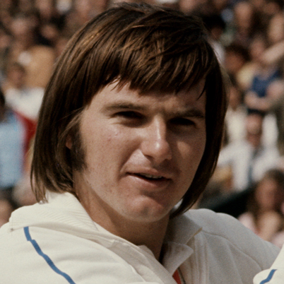 05-Jimmy-Connors