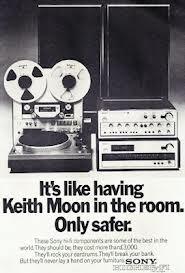 01-keith-moon-ad