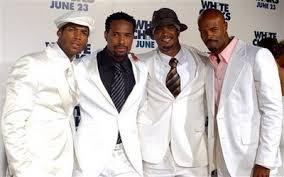 08-waynes-brothers