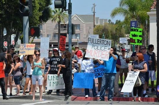 06-kelly-thomas-protest