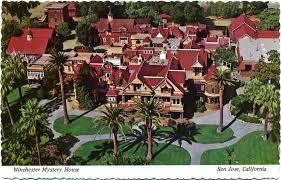 05-winchester-mystery-house