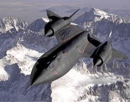 01-sr-71-blackbird