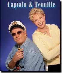 11-captain-tennille