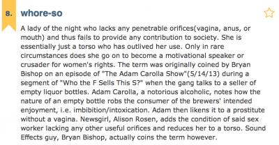 05-urban-dictionary-whore-so