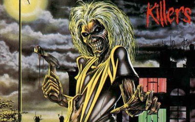02-iron-maiden-skeleton-stripper