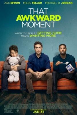 01-that-awkward-moment