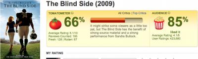 06-blind-side