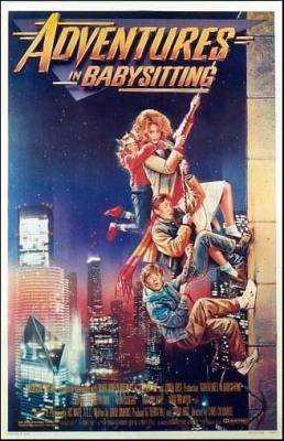adventures_in_babysitting_1987_poster