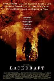 backdraft-poster