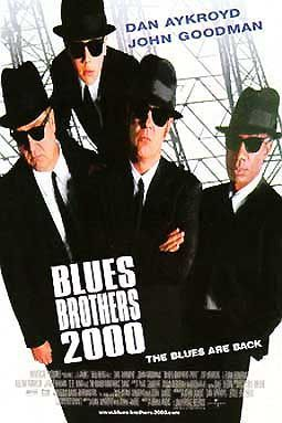 blues_brothers_2000_poster