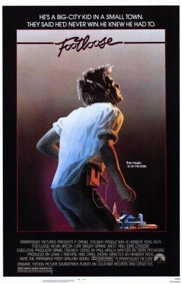 footloose-movie-poster-1984