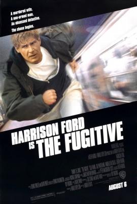 fugitive_poster