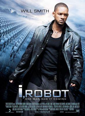 i-robot-poster